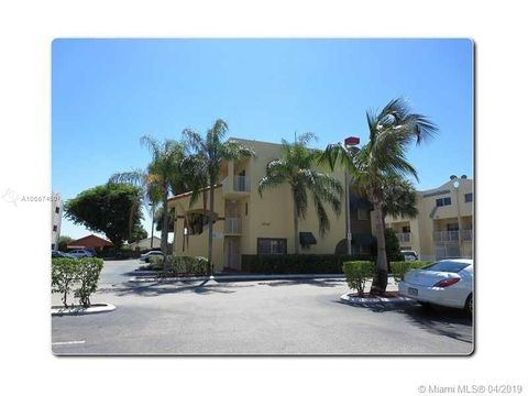 Photo of 2690 W 76th St Apt 206, Hialeah, FL 33016