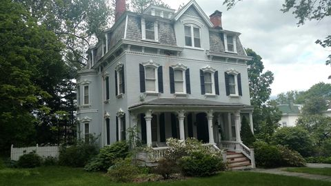 Superb Garfield Place Historic District Poughkeepsie Ny Real Download Free Architecture Designs Itiscsunscenecom