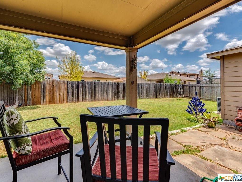 1425 Prairie Rock New Braunfels, TX 78130