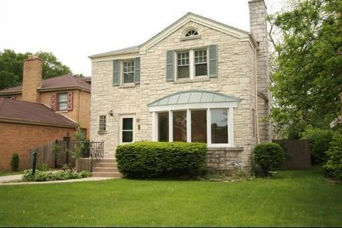 1530 Ashland Ave, River Forest, IL 60305