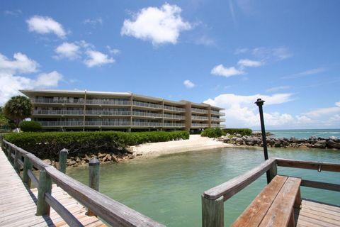 1133 W Ocean Dr Unit 15, Key Colony, FL 33051