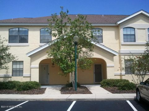 2712 Vista Cove Rd, Saint Augustine, FL 32084