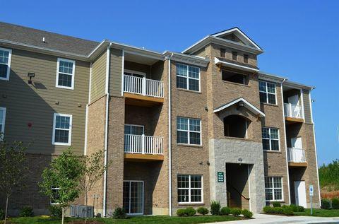 Photo of 4112 Reserve Rd Apt 301, Lexington, KY 40514
