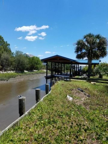 16195 shellcracker rd jacksonville fl 32226 black hammock island jacksonville fl recently sold homes      rh   realtor