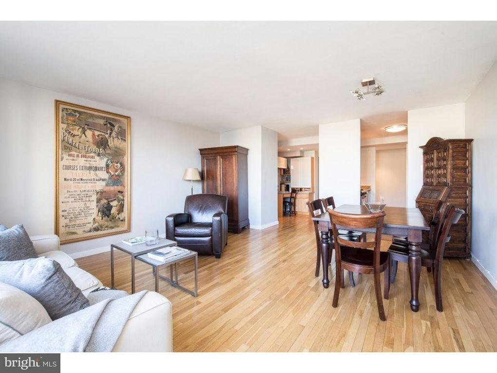 604 36 S Washington Sq Unit 1508  Philadelphia  PA 19106. Philadelphia  PA Houses for Sale with Swimming Pool   realtor com