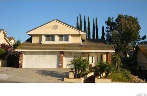 20 Rancho Navato Dr, Phillips Ranch, CA 91766
