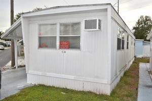 View Woodall's Mobile Home Village, Lakeland, FL Home Values ... on homes in indialantic fl, homes in kingman az, homes in st petersburg fl, homes in panama city beach fl, homes in titusville fl, homes in kingsport tn, homes in margate fl, homes in jupiter fl, homes in stuart fl, homes in sunrise fl, homes in geneva fl, homes clearwater fl, homes in port st lucie fl, homes in santa rosa beach fl, homes in lutz fl, homes in big pine key fl, homes in green cove springs fl, homes in marathon fl, homes in largo fl, homes in ocala fl,