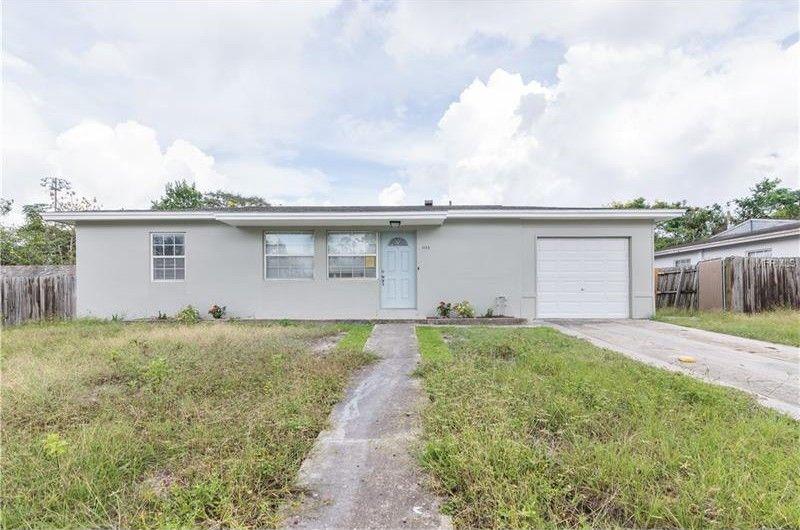 1135 Gerona Ave, Deltona, FL 32725 - realtor.com®