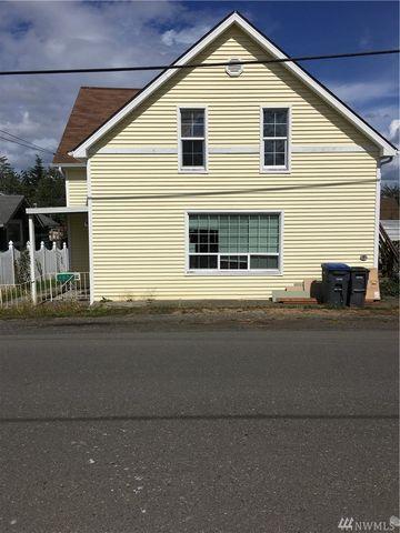 Photo of 1872 Ne Pacific Ave Unit A, Keyport, WA 98345