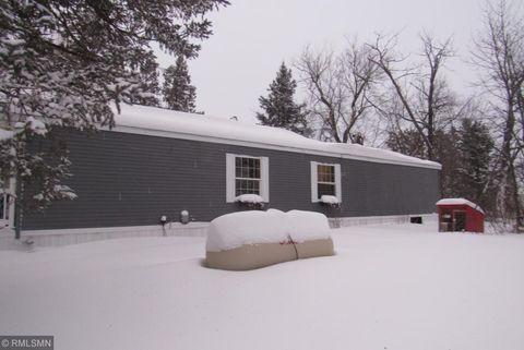 Photo of 3481 County Road 6, Barnum, MN 55707
