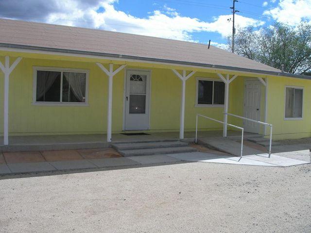8260 w shelburne rd wilhoit az 86332 home for sale real estate