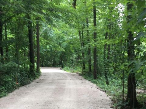 4371 Oak Leaf Ln, Long Grove, IL 60047