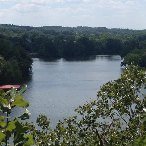 209 arrowpoint rd royal ar 71968 land for sale and real estate listing