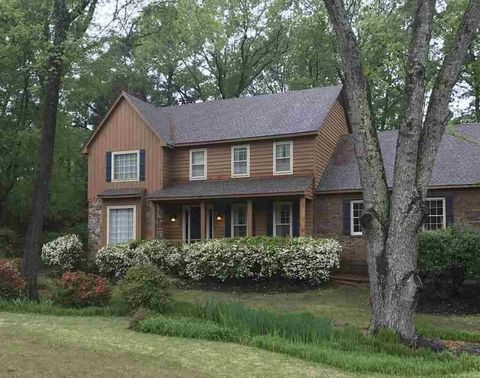 Photo of 1885 New Riverdale Rd, Germantown, TN 38138