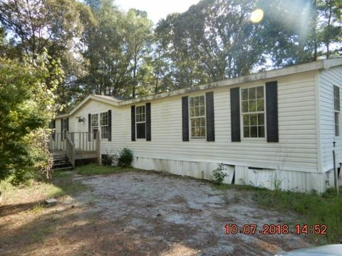 11788 Rangeline Rd, Duncanville, AL 35456