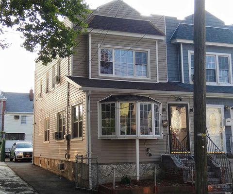 103-18 126th St, Richmond Hill, NY 11419