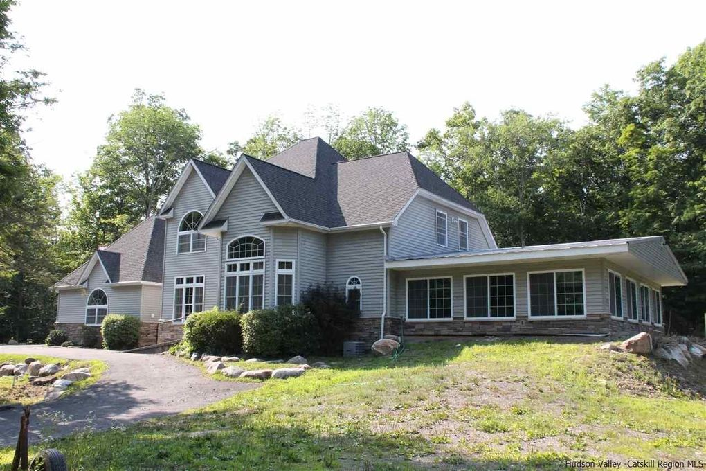 Homes For Sale In Pine Bush Ny