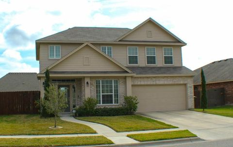 page 59 corpus christi tx real estate homes for sale