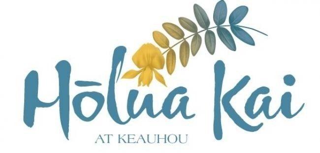 78-7072 Holuaki Loop, Kailua Kona, HI 96740