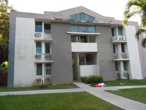 244 B Cond Verde Vis, San Juan, PR 00924