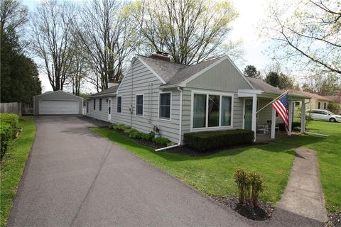 Shortsville, NY Real Estate - Shortsville Homes for Sale ...