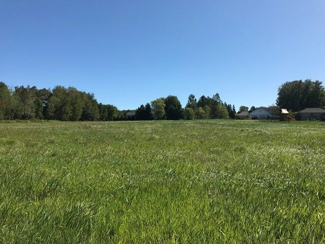 N Lincoln Ave Marshfield, WI 54449