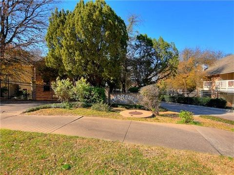 2450 Wickersham Ln Apt 1306, Austin, TX 78741