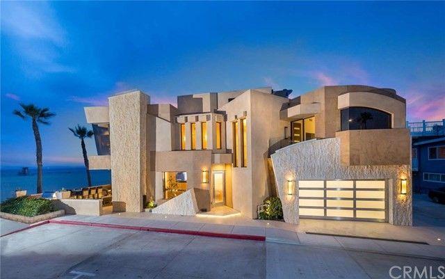 What Is Sales Tax In Newport Beach Ca