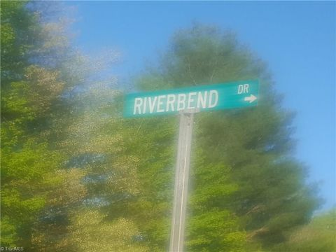 Photo of River Bend Ln, Hays, NC 28635