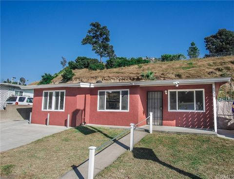 Photo of 5739 Streamview Dr, San Diego, CA 92105