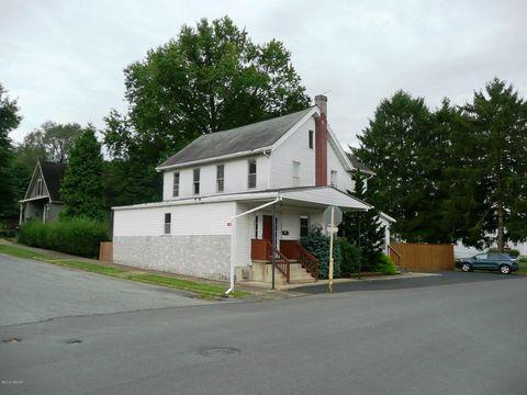 Photo of 184 Ridge Ave, Milton, PA 17847