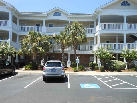 Photo of 5801 Oyster Catcher Dr Unit 1722, North Myrtle Beach, SC 29582