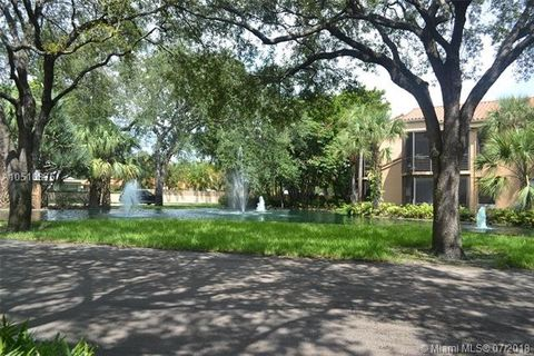 Miami Lakes, FL Apartments for Rent - realtor.com®