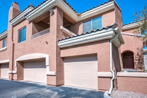 Chandler, AZ Real Estate - Chandler Homes for Sale - realtor.com®