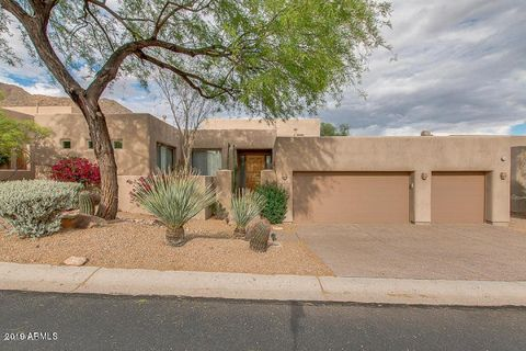 Photo of 12343 N 136th St, Scottsdale, AZ 85259
