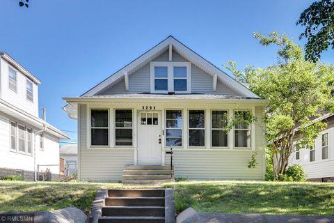 Photo of 1291 Sherburne Ave, Saint Paul, MN 55104