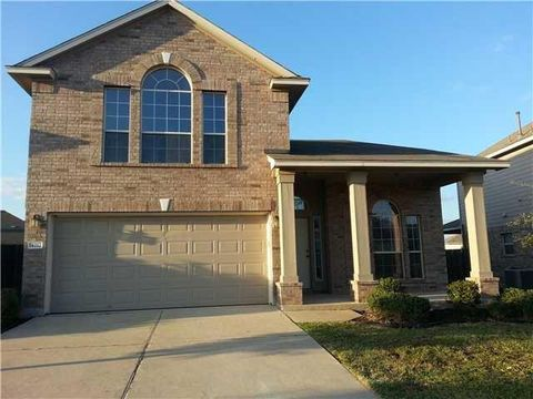 Photo of 14212 Rountree Ranch Ln, Austin, TX 78717