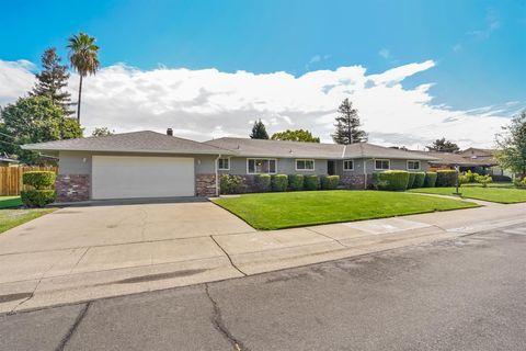 Page 97   Tiffany Farms, Sacramento, CA Real Estate & Homes ...