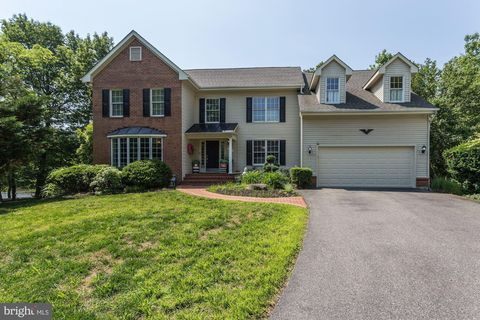 Photo of 3255 Chrisland Dr, Annapolis, MD 21403