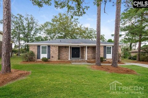 Photo of 2786 Naples Pass, West Columbia, SC 29170