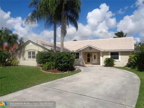 page 27 weston real estate weston fl homes for sale