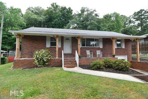 30068 real estate homes for sale realtor com rh realtor com