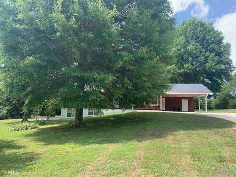 30125 real estate homes for sale realtor com rh realtor com