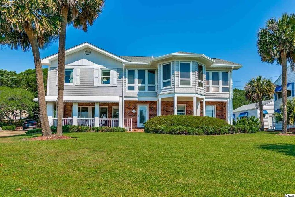 3200 South Ocean Boulevard Myrtle Beach Sc 29577 Best On The