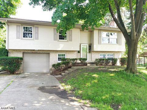Photo of 5109 W Chestnut Ave, Altoona, PA 16601