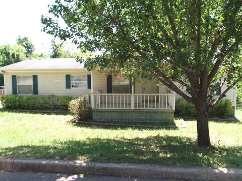 Alexander City, AL Mobile & Manufactured Homes for Sale - realtor com®