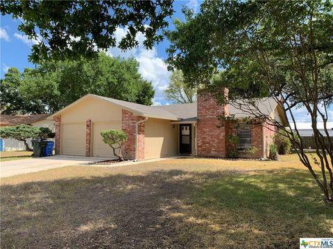 Photo of 188 Townesend Rd, Seguin, TX 78155