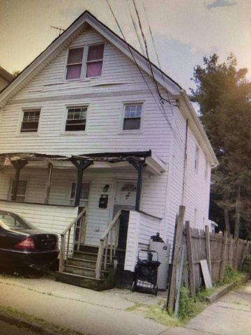 52 South St, Staten Island, NY 10310