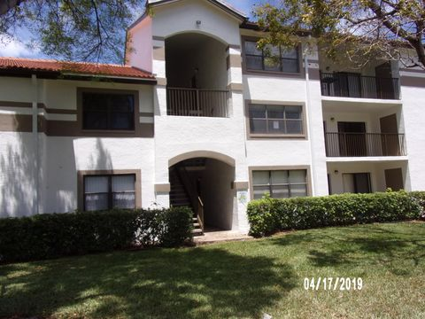 Photo of 520 S Park Rd Unit 25-12, Hollywood, FL 33021