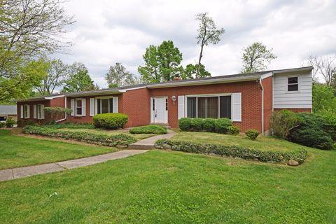 45213 real estate homes for sale realtor com rh realtor com